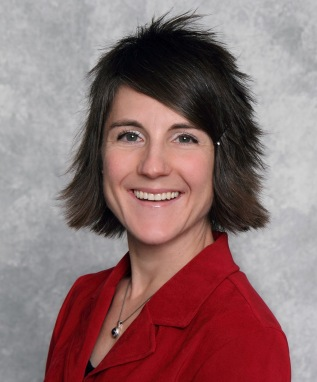 Tracie Heidt Canby City Council